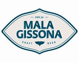 Mala Gissona - Biarritz Beer Festival