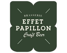 Brasserie Effet Papillon - Biarritz Beer Festival