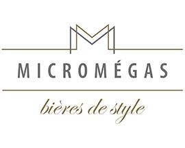 Micromégas - Biarritz Beer Festival