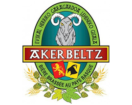 Akerbeltz - Biarritz Beer Festival