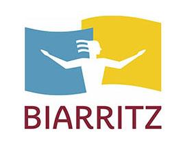 Biarritz Tourisme - Biarritz Beer Festival