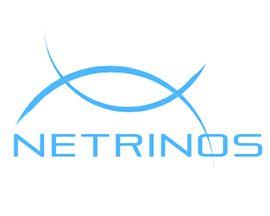 Netrinos Informatique - Biarritz Beer Festival