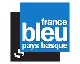 France Bleu - Biarritz Beer Festival