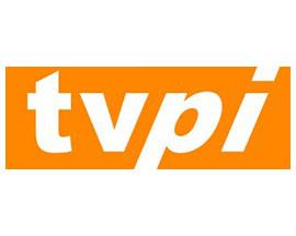 TVPI - Biarritz Beer Festival