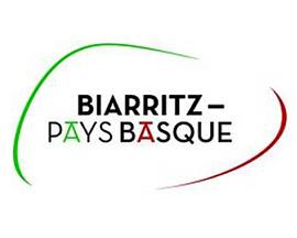 Biarritz Pays Basque - Biarritz Beer Festival