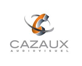 Cazaux Audiovisuel - Biarritz Beer Festival