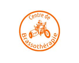 Centre de Brassothérapie - Biarritz Beer Festival